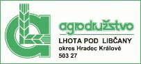 AgroLhota